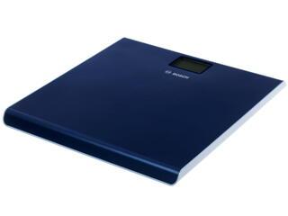 Весы Bosch PPW 3105