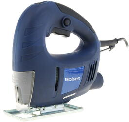 Электрический лобзик Rolsen RFS-200