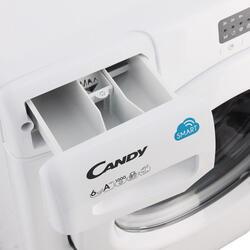 Стиральная машина Candy CS4 1061D1/2-07