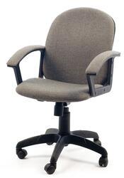 Кресло офисное CHAIRMAN 681 серый