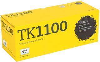 Картридж лазерный T2 TC-K1100