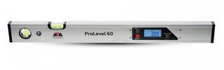 Цифровой уровень ADA ProLevel 60