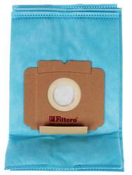 Мешок-пылесборник Filtero ELX 02
