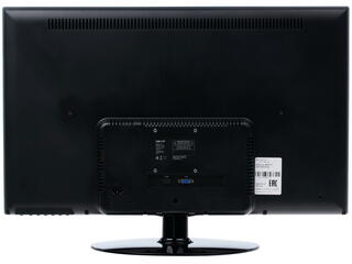 """27"""" Монитор DEXP M272"""