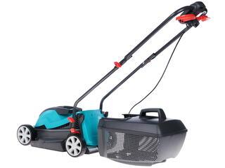 Электрическая газонокосилка Gardena PowerMax 32 E