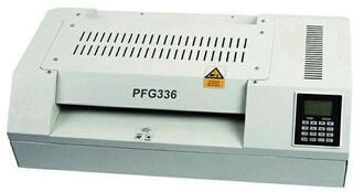 Ламинатор PingDa PD PFG336