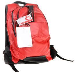 """15.6"""" Рюкзак Samsonite U74*005*10 красный"""