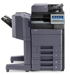 МФУ лазерное Kyocera Color TASKalfa 5002i