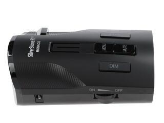 Радар-детектор Silverstone F1 Monaco