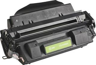 Картридж лазерный Cactus CS-C4096A