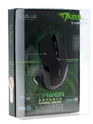 Мышь беспроводная E-blue Mazer Type-R