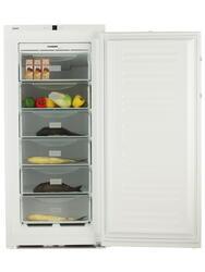 Морозильный шкаф Liebherr GN 3113 20 001