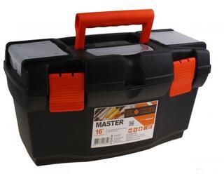 Ящик для инструмента Blocker Master 16