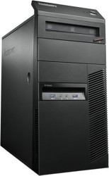 ПК Lenovo ThinkCentre M83 10AGS0QH00