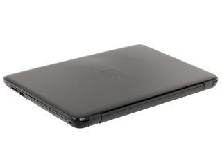 """15.6"""" Ноутбук HP Notebook 15-af132ur черный"""