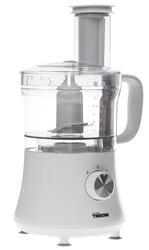 Кухонный комбайн Tristar MX-4167 белый