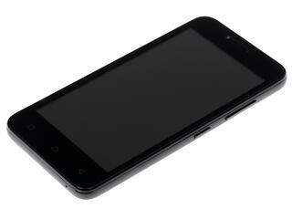 """4.5"""" Смартфон Lenovo A2016 8 Гб черный"""