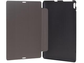 Чехол-книжка для планшета Lenovo IdeaTab A10-70 A7600 черный