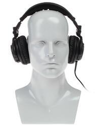 Наушники Dialog HP-A65