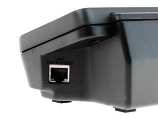 Сканер Epson WorkForce DS-520N