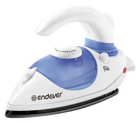 Утюг Endever Odyssey Q-710 белый