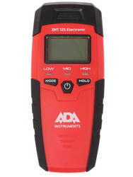 Гигрометр ADA ZHT 125 Electronic