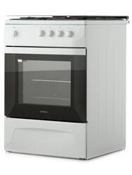 Газовая плита DARINA 1D GM141 002 W белый