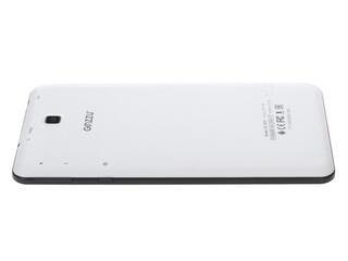"""7"""" Планшет Ginzzu GT-7010 8 Гб  белый"""