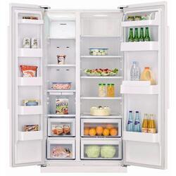 Холодильник Samsung RSA1SHWP RSA1SHWP белый