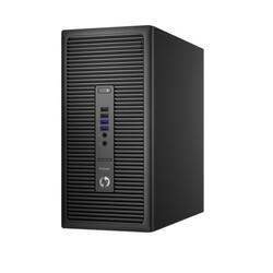 ПК HP ProDesk 400 G2 [T4J55EA]
