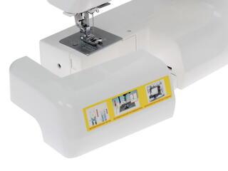 Швейная машина Janome Dresscode