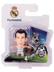 Фигурка коллекционная Soccerstarz - Real Madrid: Gareth Bale