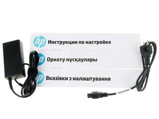 """23.8"""" Моноблок HP 24-g080ur"""