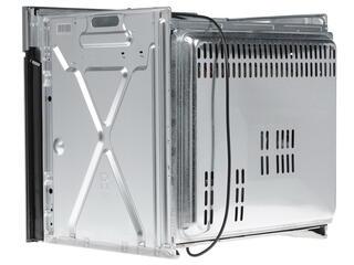 Электрический духовой шкаф Zanussi OPZB4200Z