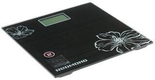 Весы Redmond RS-708