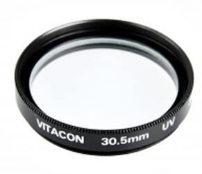 Светофильтр Vitacon UV 30.5mm