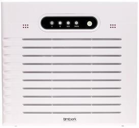 Очиститель воздуха Timberk TAP FL400 SF белый