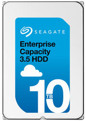 10 ТБ Жесткий диск Seagate Enterprise Capacity [ST10000NM0016]