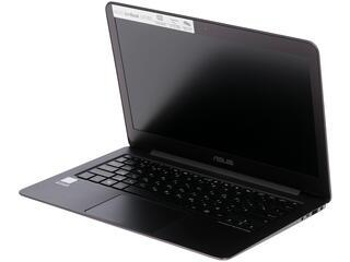 """13.3"""" Ноутбук ASUS ZenBook UX305CA-FB131T черный"""