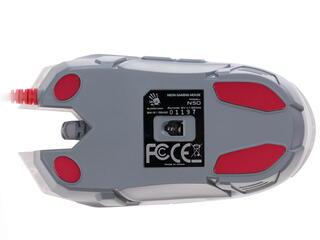 Мышь проводная A4Tech Bloody N50