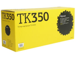Картридж лазерный T2 TK-350