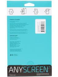 Пленка защитная для планшета Dexp Ursus A269
