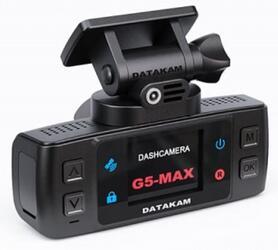 Видеорегистратор DATAKAM G5 REAL MAX BF