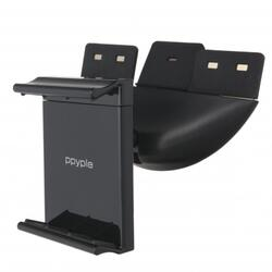 Автомобильный держатель Ppyple CD-Q5