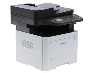 МФУ лазерное Samsung SL-M3870FD