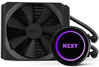 Система охлаждения NZXT Kraken X42