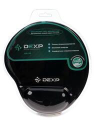 Коврик DEXP GM-XS