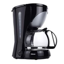 Кофеварка Tristar CM-1240 черный