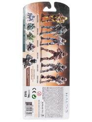Фигурка персонажа McFarlane Toys - Halo: Spartan Locke
