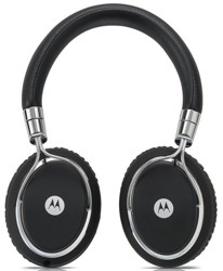 Наушники Motorola Pulse M Series Wired